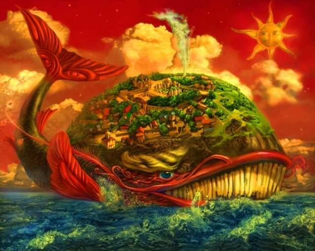 legendy-o-rybah-animalereader-ru-003