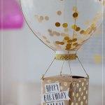 Geschenk Zum 30 Geburtstag Pinterest Herzlichen Gluckwunsch An Die Lieben
