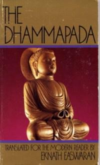 dhammapada-easwaran