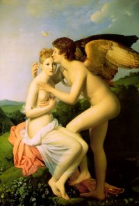 Cupid-Kissing-Psyche-Love-l'amour-Femme-Classic-Art-large