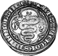 Spanish-silver-eight-real-piece-of-Philip-V-2