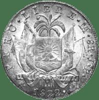 peru-1822