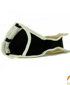 C40101-2-bijtmouw-shark
