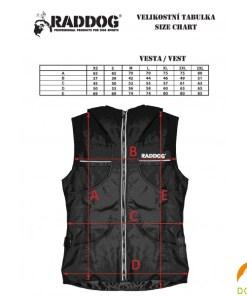 T01017-raddog-training-vest-5