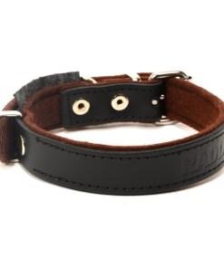 lederen-halsband-breed-2