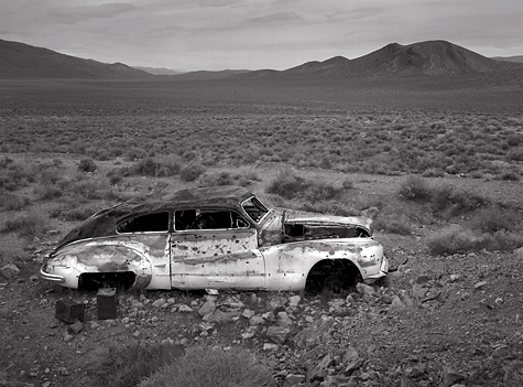 https://i1.wp.com/www.radekaphotography.com/new%20images/Abandoned-car,-Harrisburg-L.jpg