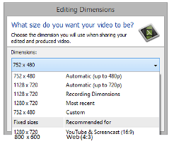 camtasia_studio_editing_dimensions