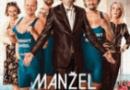 FILM: Manžel na hodinu (CZ, komedie) 2016 – online