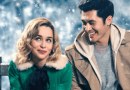 FILM: Last Christmas (United Kingdom, Comedy, Romantic) 2019 – online