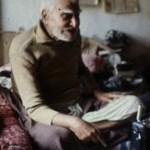 Lalita Prasad Thakur (1972)