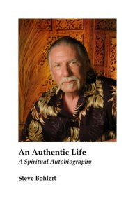 An Authentic Life Cover