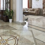 Indian Marble Dealers Indian Marbles Kolkata Marble Stockists