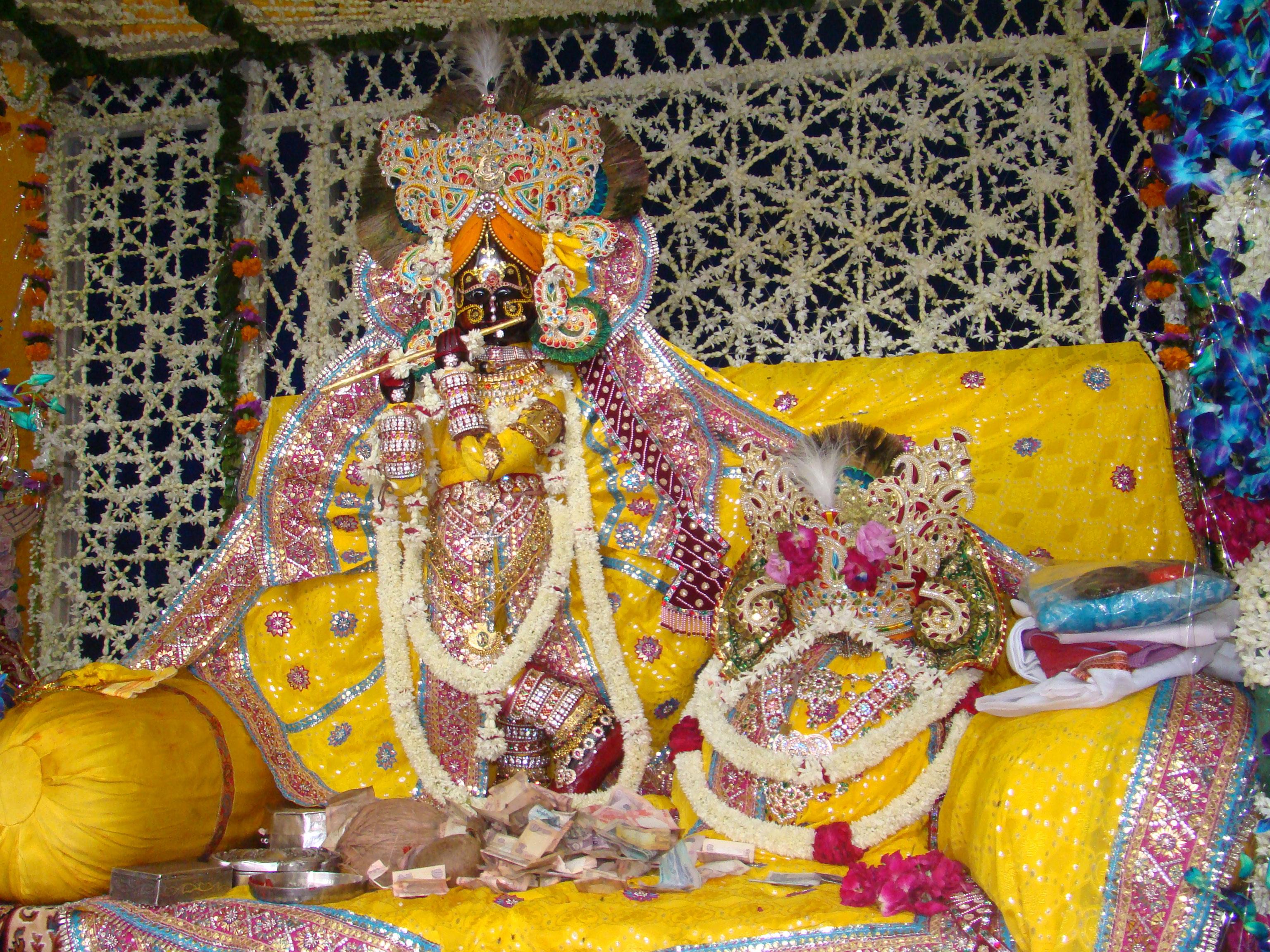 Radha Krishna Free Wallpaper Downloads