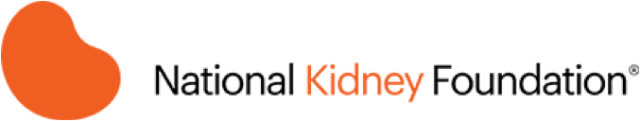 kidneyfoundation-rad