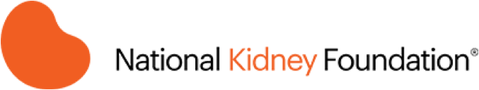 kidneyfoundation-rad