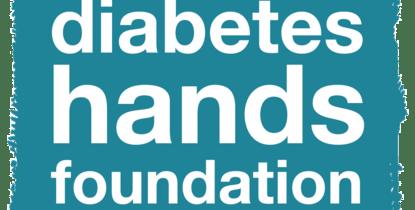 TUDiabetes is Open, Join us