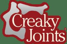 CJ-Logo2