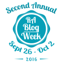 Great Blogs I have read this week