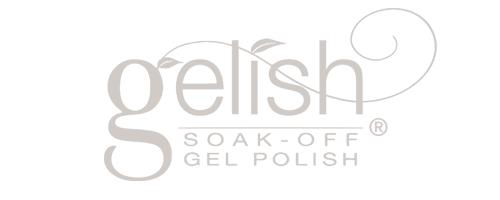 logo-gelish