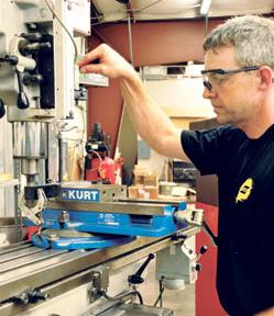 Manufacturing_85