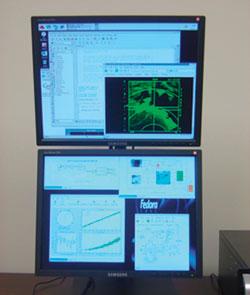 algorithm-screens