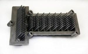 Diecast heatsink for high volume production - Radian Thermal