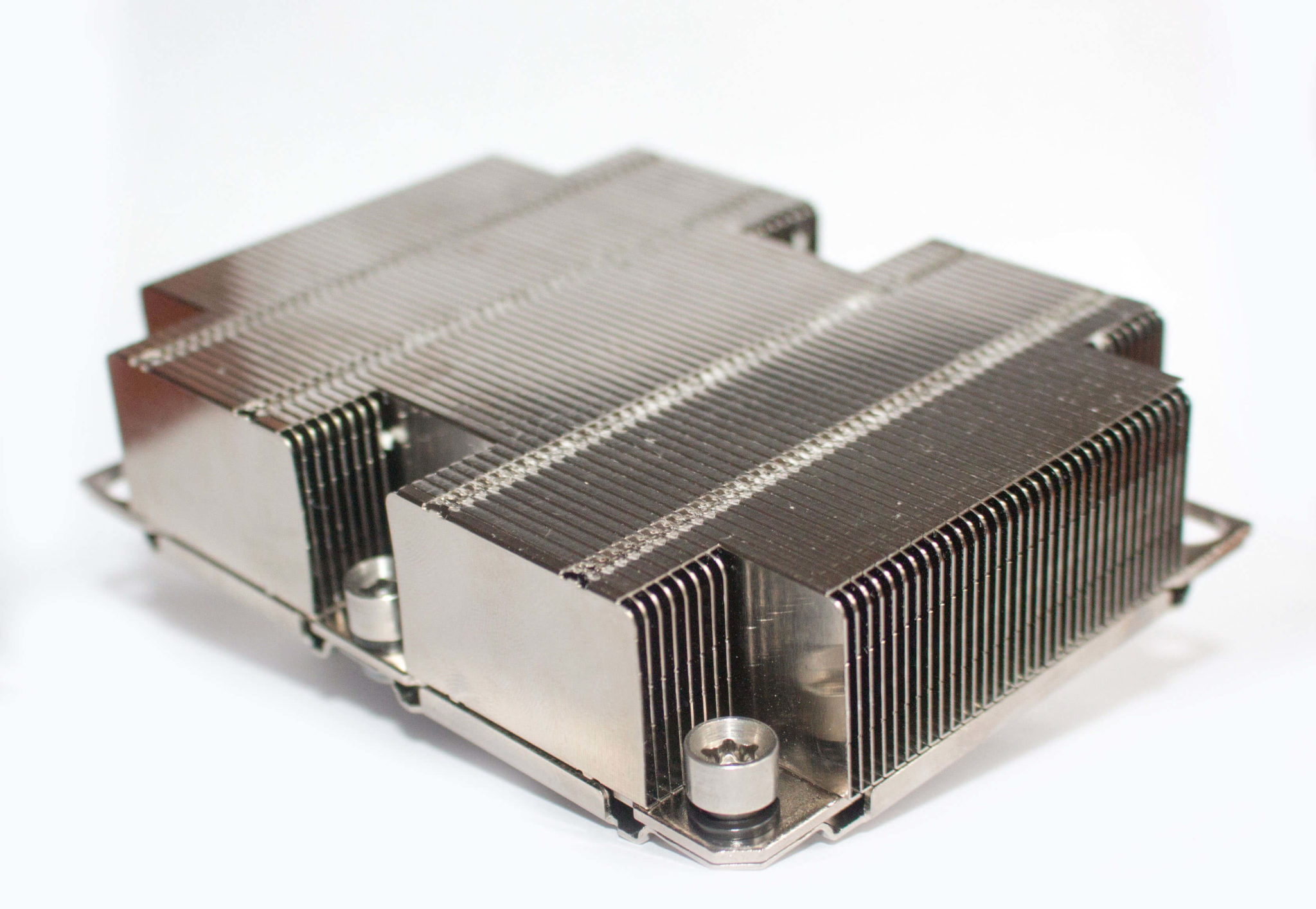 Intel Skylake Heatsink