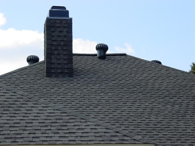 attic ventilation basics don t mess