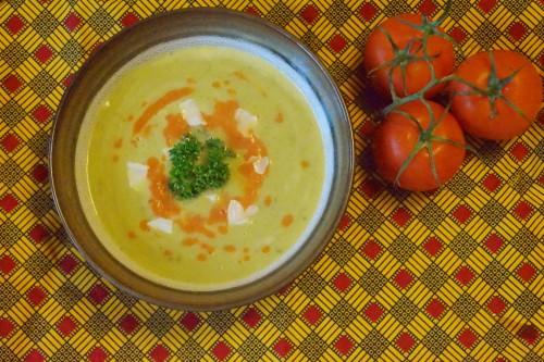 creamy-coconut-scotch-bonnet-soup