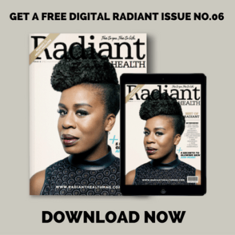FREE RADIANT DIGITAL ISSUE NO 06_1