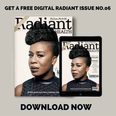 FREE RADIANT DIGITAL ISSUE NO 06_1