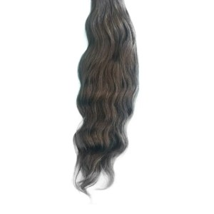 indian-wavy-hair