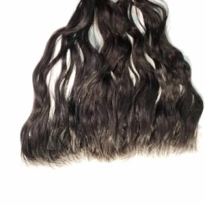 cambodian-wavy-frontal