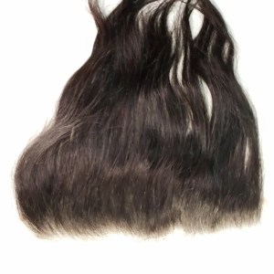 All lace closures and frontals