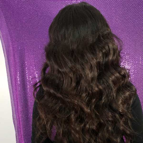 back-view-of-Mya-lace-front-wig