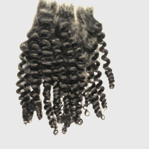 Deep-curly-lace-closure