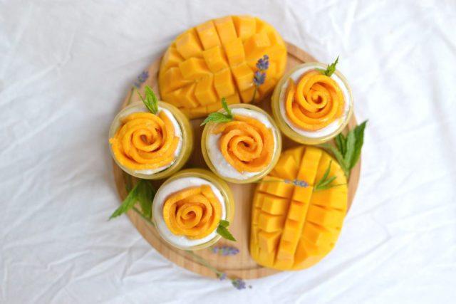 Image result for mango