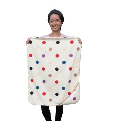 BabyBlanketFull1500
