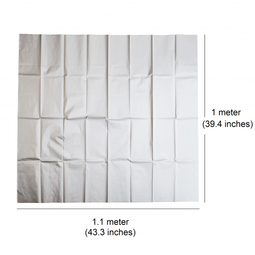 Fabric Size US (brighter)