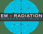 https://www.radiationresearch.org