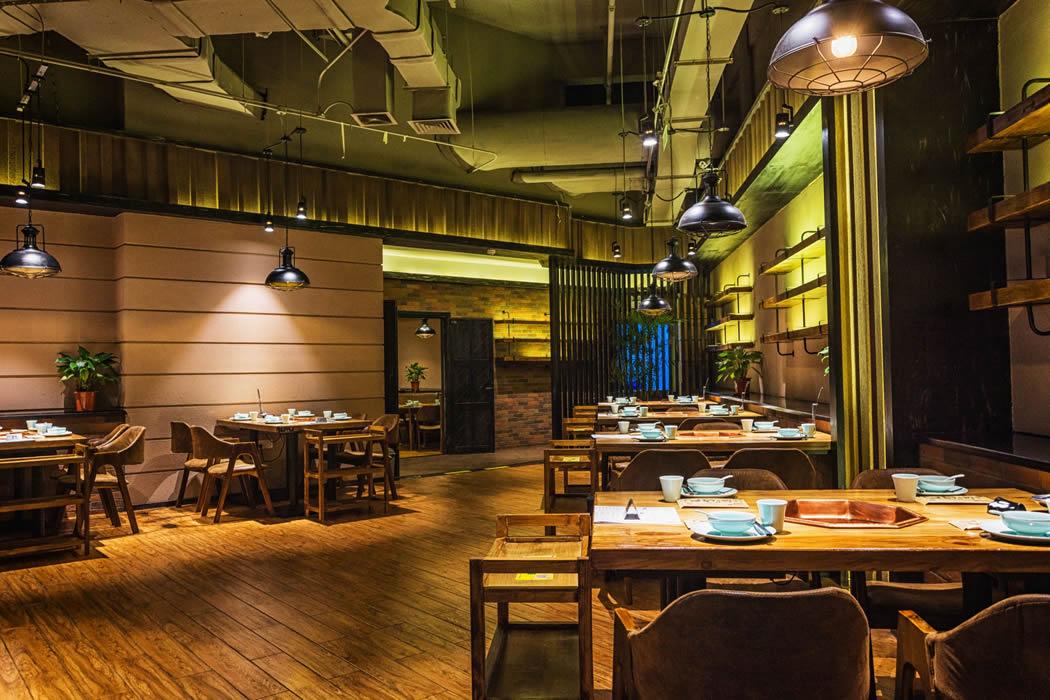 restaurant-62-2