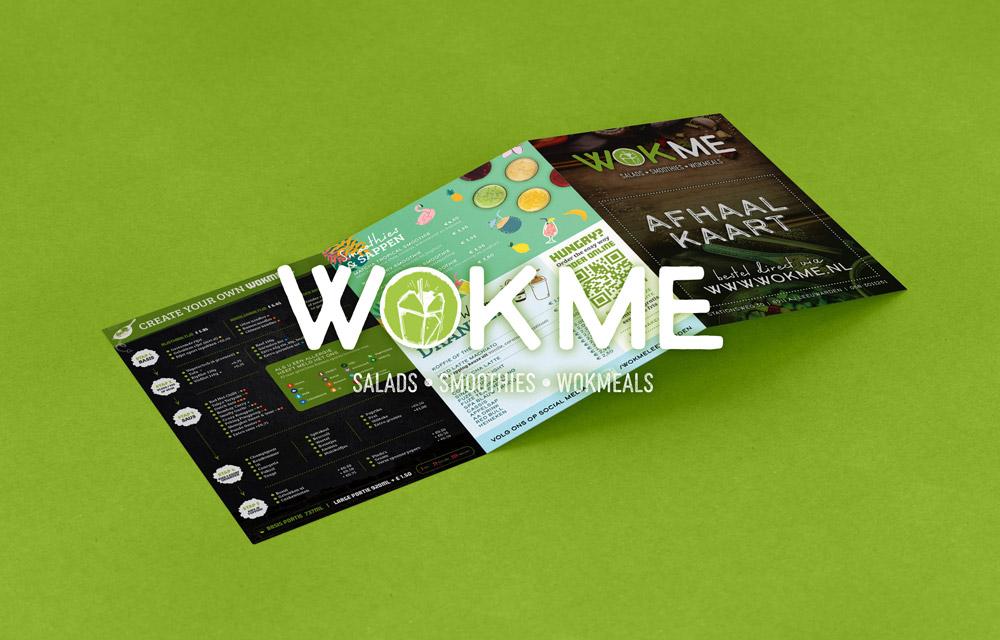 wokme2