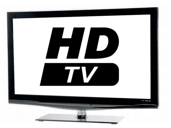 HDTV Refresh Rates Explained: 60Hz, 120Hz, and beyond that ...