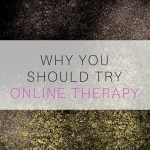 Why You Should Try Online Therapy – BetterHelp Review