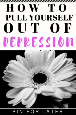I Feel Sad For No Reason: What To Do When Your Depressed