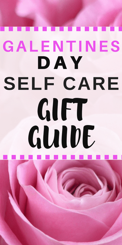 GALENTINES DAY GIFT GUIDE