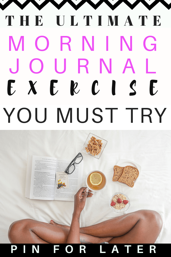 Benfits and information about the morning pages and how to do them #morningpages #journaling #journalprompts