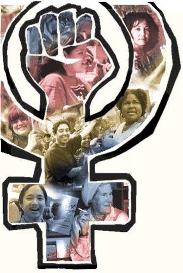 https://i1.wp.com/www.radicalwomen.org/images-style/backgroundSymbol2010a.jpg