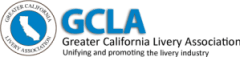 New_GCLA_logo