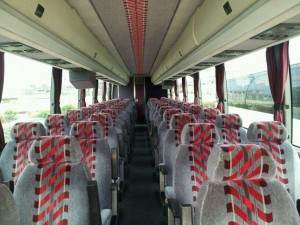 charter-and-shuttle-bus-full-size-motorcoach-interior-large